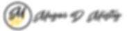 mayur d mistry logo.png