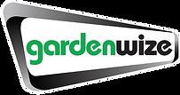 GW-NEW-Logo-01-18.png