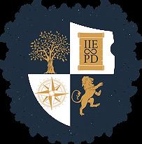 IIEPD-logo-Normal.png