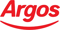 argos-3-logo-png-transparent.png