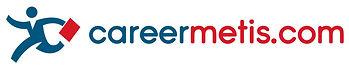 Logo-2018-CareerMetis.jpg