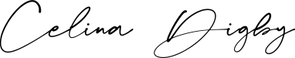 celina digby logo.webp