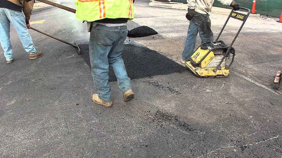 final slideshow pothole repair pic 2.jpg