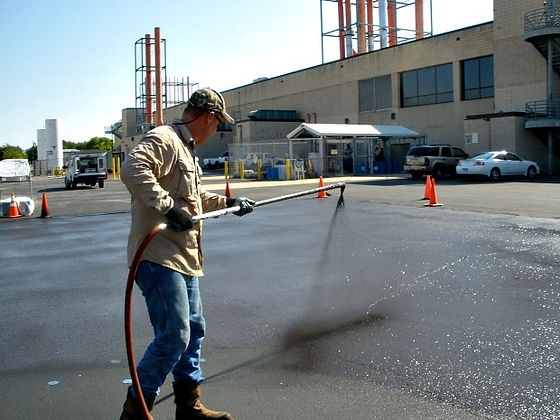 final commercial sealing pic.jpg