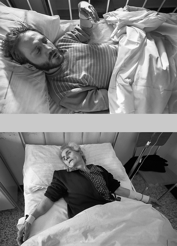 Ospedale psic._1.tif