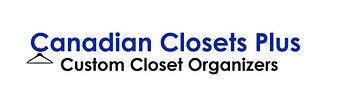 CCP - logo.jpg