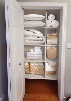 linen closet.jpg