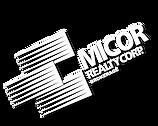 Micor-Logo-white.png