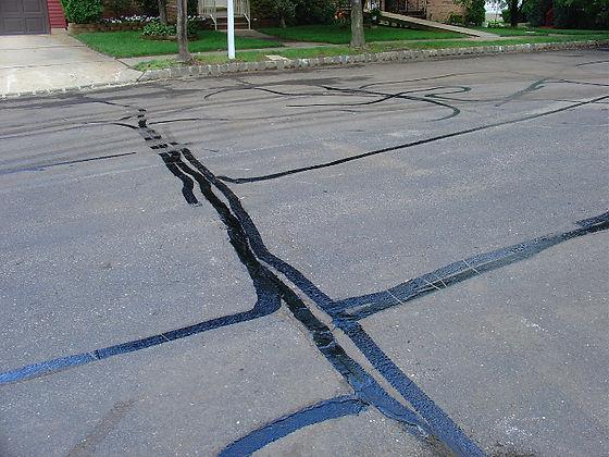 final hot rubber crack repair pic.jpg