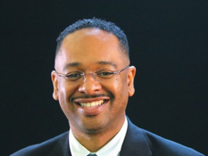 ROLANDO HERTS, Ph.D.