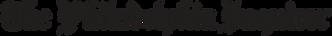 1280px-The-Philadelphia-Inquirer-Logo.sv