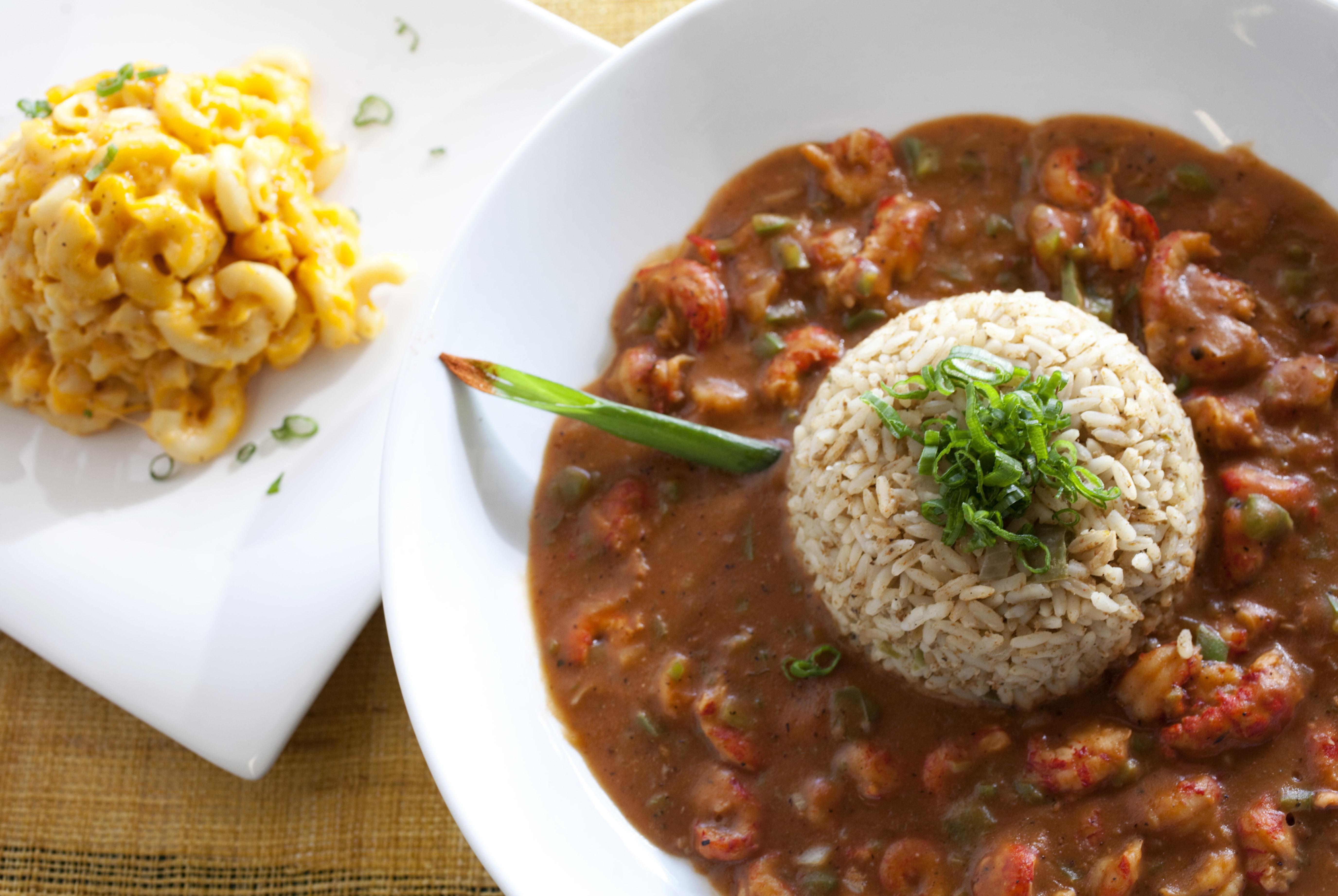 alive_mainfood_creole_3