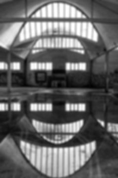 urbex,sncf,atelier,vieux,reflet,eau