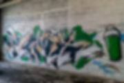 urbex,sncf,atelier,vieux,tag,graff