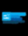 CDD-Logo-FR-01.png