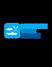 CDD-Logo-FR_CDD-logo-FR.png