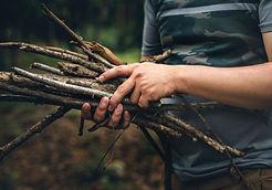 Move Firewood.jpg