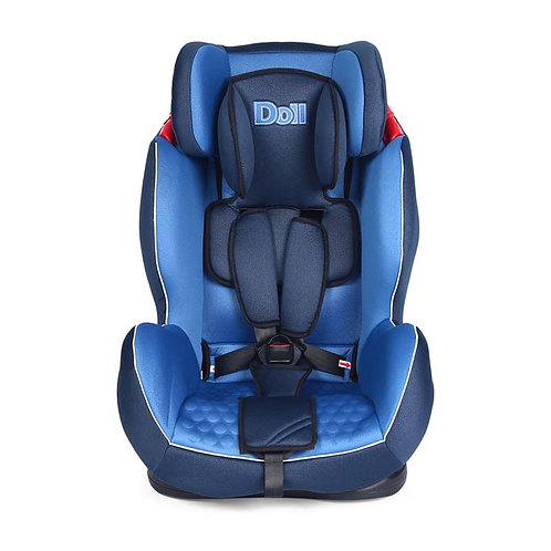 Car seat (13-36kg)