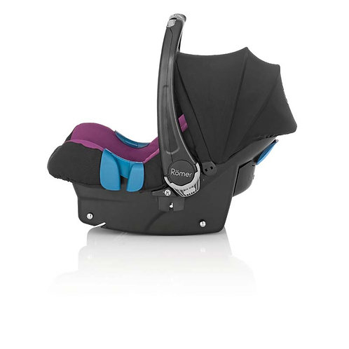 Car seat (0-9kg)