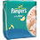 Thumbnail: Pampers
