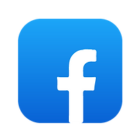 Facebook-SchoggyBabyservice.png