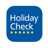 HolidayCheck-SchoggyBabyservice.png