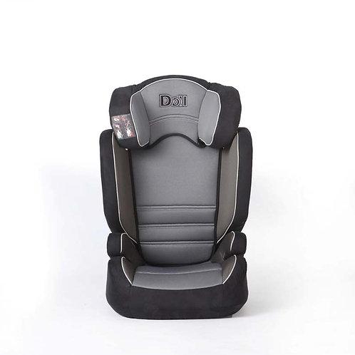 Car seat (15-36kg)