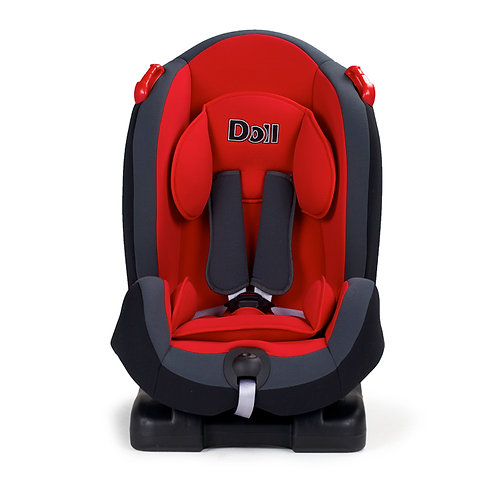 Car seat (9-25kg)