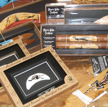 Murra Wolka Authentic Aboriginal Products