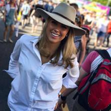Akubra Hats
