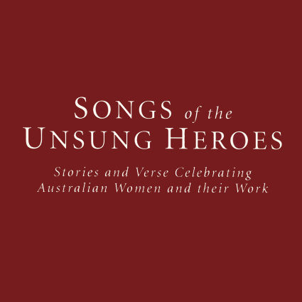 Songs of the Unsung Heroes