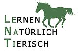 Logo2019-neu_mhg.png