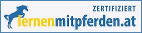 LMP_Logo_Var2_RGB.jpg