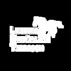Logo2019-neu-weiß2.png