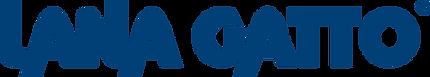 lana-gatto-logo.png
