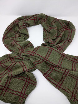 lana-gatto-feeling-scarf