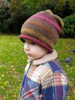 lana-gatto-super-soft-stampato-hat