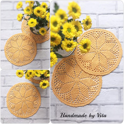 handmade-by-vita-doilies-001