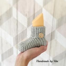 handmade-by-vita-boots-001