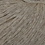 Thumbnail: Rico Design Fashion LINEN SWELL ARAN