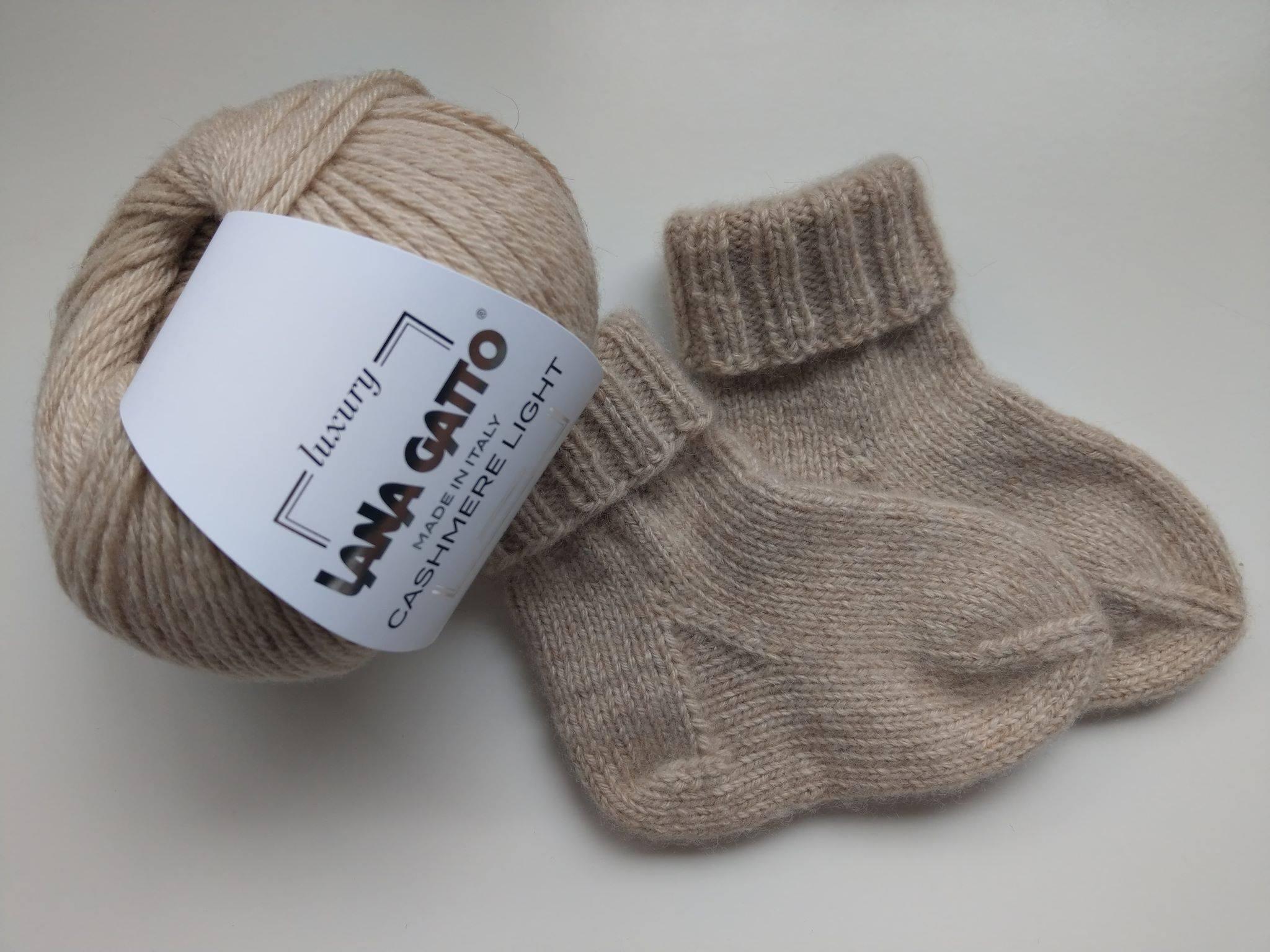 lana-gatto-cashmere-light-socks