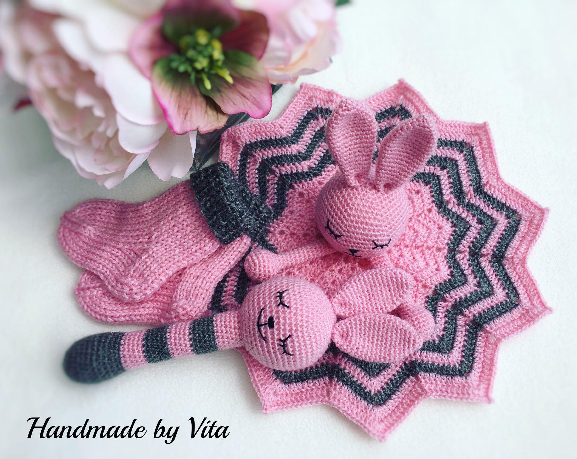 handmade-by-vita-baby-set-001