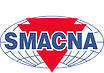SHEET METAL & AIR CONDITIONING CONTRACTORS' NATIONAL ASSOCIATION