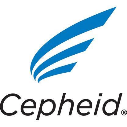 cepheid_416x416.jpg