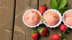 strawberry-ice-cream-2239377_1920