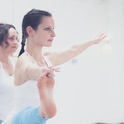 ballet-1840275_1920
