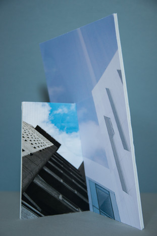 Picture Building (v), digital C-type print,  841 x 594 mm (2017)