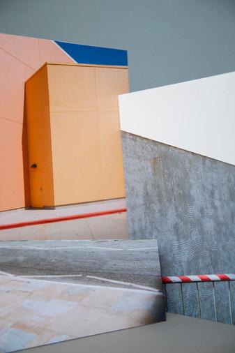 red orange sculpture 2.jpg