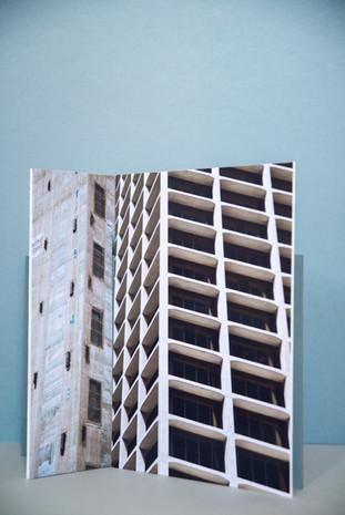 Picture Building (ii), digital C-type print, 1189 x 841 mm (2017)