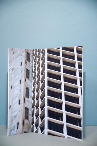 folded building sculpture final.jpg